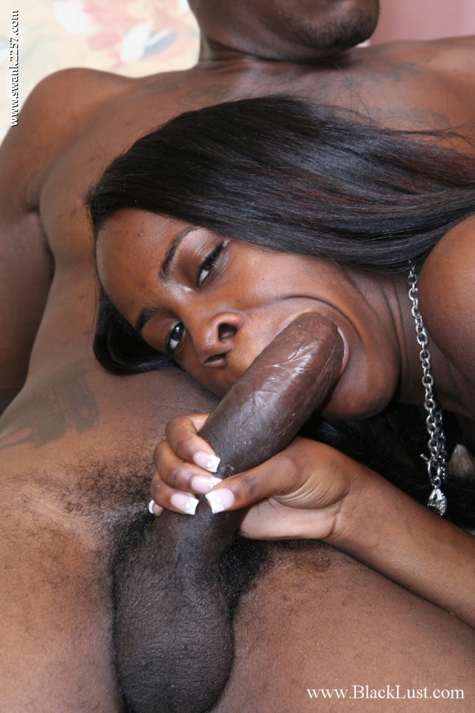 black french porn star